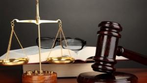 Hukuki Tercüme
