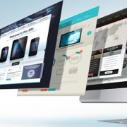 Web sitesi tercümesi