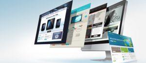 Web sitesi tercüme