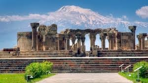 ermenice tercüme
