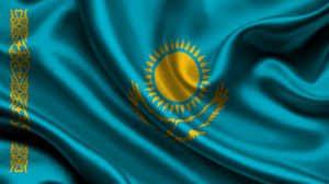 kazakça tercüme