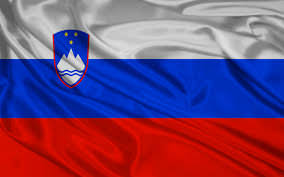 slovence tercüme