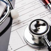 medikal tercüme
